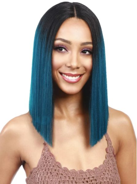 Bobbi Boss YARA Lace Front